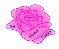 Sas Flower Design